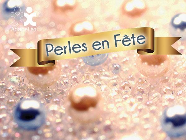 Concours Perles en fête