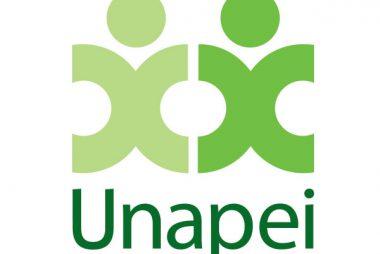 unapei logo consultation administratif