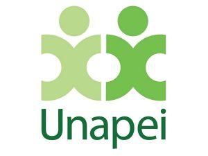 Ensemble pour une école inclusive : l'Unapei demande de l'ambition scolaire pour tous les élèves.