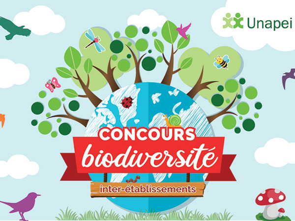 Concours Biodiversité 2019