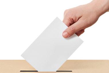 article-vote-êtes-vous-inscrit-sur-les-listes-électorales